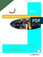 Manual Básico de Informática