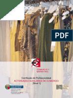 MANUAL SOBRE TECNICAS COMERCIALES EUSKADI.pdf