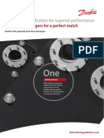 Design your application for superior performance.pdf