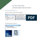 FlexCelViewTutorial.pdf