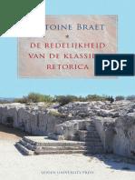 braet—de redelijkheid van de klassieke retorica.pdf