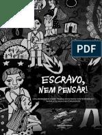 livro_escravo_nem_pensar_baixa_final.pdf