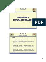9L_Termoquimica_entalpia.pdf