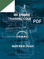 ME Engine Training Course - MAN B&W Diesel.pdf