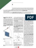 43452726-Tehnica-Frigului-Artificial-Laminarea.pdf