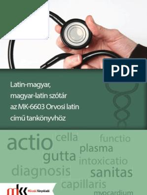 A betegség jele prosztatitis Fizioterápiás kezelés prosztatitis