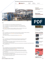 Astm Basic Daily Guide