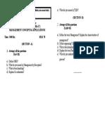 management concepts & applications.docx