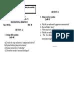 ORGANIZATIONAL BEHAVIOUR.docx