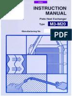 PHE Manual.pdf