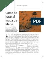 #SOC2MARTE288.pdf