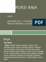 IBB Presentation Baja FinalLLL Edit 17 Desembr