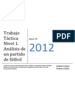 Final UEFA 2012.pdf