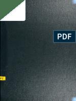 papyrusgrecsdp03masp.pdf
