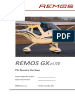 Poh Remos Gxelite Rev02 104175 May 2015