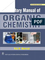 201512572-Laboratory-Manual-of-Organic-Chemistry.pdf