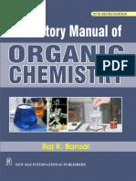 201512572-Laboratory-Manual-of-Organic-Chemistry.pdf