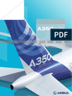 airbus-a350xwb-shapping-efficiency-leaflet-oct13-140423145444-phpapp02.pdf