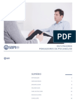 Home Dcpi1 Public HTML Cliente Arquivo eBook-pensadores-psicanalise-1