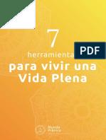 eBook 7 Herramientas 2ndaEdicion