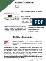 Fundamentos de FF