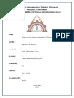 Informe de  sotware Phase2 v6.0