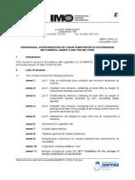 MEPC.2-CIRC.22 (E)
