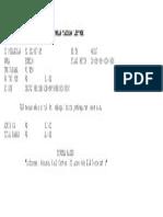 PLN_MAR17_521012027495