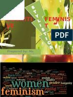 cognitiveandfeministstylistics-140317025755-phpapp01.pptx