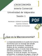 Introducción a la Macroeconomia.ppt