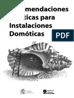 recomendaciones_practicas_para_instalaciones_domoticas.pdf