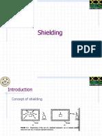 schielding.pdf