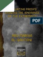 Abu Maria Book Final