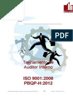Apostila ISO 9001 e PBQPh_aluno - Inovalli