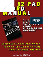 Jfilt. .the.12.Pad.chord.manual.2015.Retail.ebook Drumkids