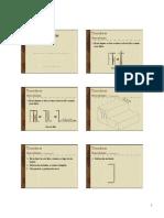 Tronadura.pdf