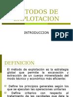 Cap3 - Tronaduras - 2008