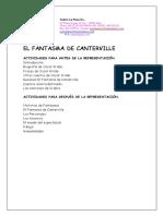 EL-FANTASMA-DE-CANTERVILLE.pdf