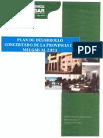 PLAN DE DESARROLLO CONCERTADO - PDC.pdf