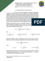 Lista1_Principios_de_Comunicacao.pdf