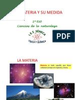 LA_MATERIA_Y_SU_MEDIDA-1.pdf
