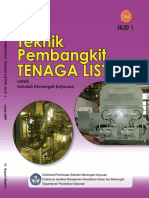teknik_pembangkit_listrik_1.pdf