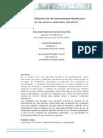 Dialnet-PosibilidadesDidacticasDeLasHerramientasMoodlePara-5495968