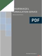 Formulation RD Service_2016 (2)