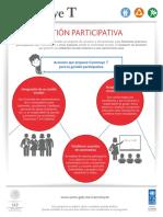 Infograficc81a 7 Carta