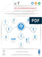 infograficc81a-6-carta.pdf