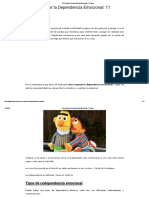 Cómo Superar la Dependencia Emocional_ 11 Claves.pdf