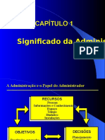 CapÝtulo 1