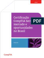 00833+Security++White+Paper+-+Brazil+Web.pdf