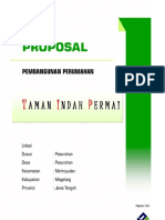 Contoh Proposal KYG.docx